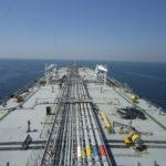 ar shipping ocean freight