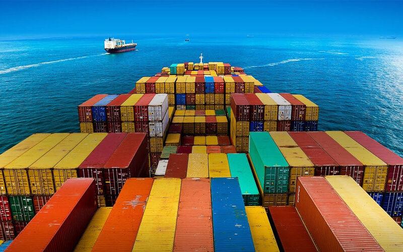 general-cargo-arshipping
